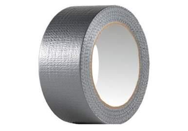 Скотч TPL 50мм х 50м (серый)