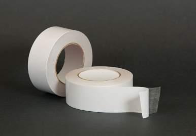 Двухсторонний скотч на бумажной основе в Кирове
