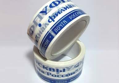 Межслойная печать на скотче в Кирове